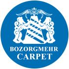 شرکت فرش ماشینی بزرگمهر
