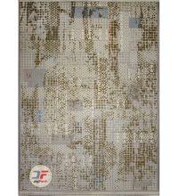 فرش ۷۰۰ شانه دیجی فرش کد ۷۰۰۱۲۲۲
