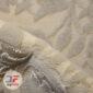 فرش مدرن ترک سبلان طرح گل برجسته کد 6170256