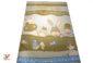 فرش اتاق کودک طرح مزرعه کد 6141304