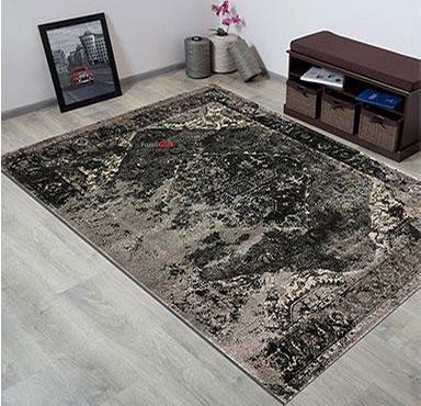 فرش کهنه نما