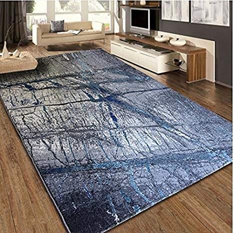 نمونه طرح فرش ترک