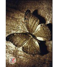 فرش ماشینی اتاق خواب - سه بعدی کد 1354