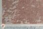 فرش ماشینی ترک کاشان - طرح سرامیکی زمینه کرم کد 224103