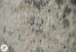 فرش ماشینی کاشان طرح کهنه نما (وینتیج) کد 409