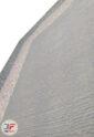 فرش ماشینی ترک کاشان طرح لوتوس زمینه آبی کد 224108