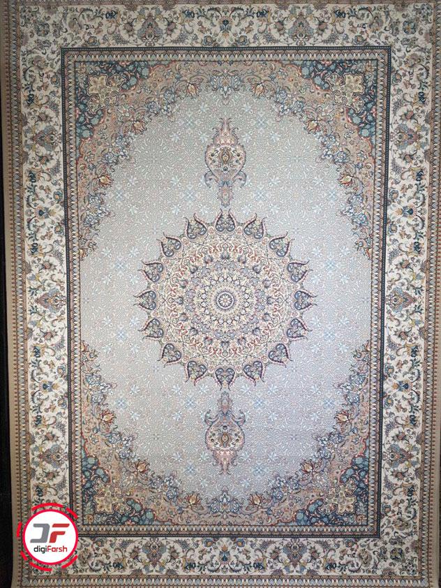 فرش-1500-شانه-محتشم