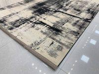 فرش ماشینی لاکچری