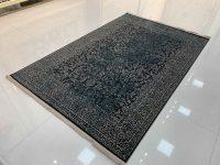 فرش اشپزخانه ترکیه