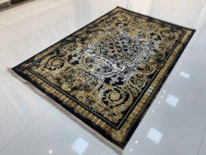 فرش اشپزخانه کلاسیک