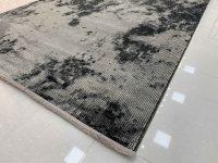 فرش مخصوص اتاق خواب