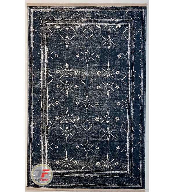 فرش اتاق خواب کلاسیک