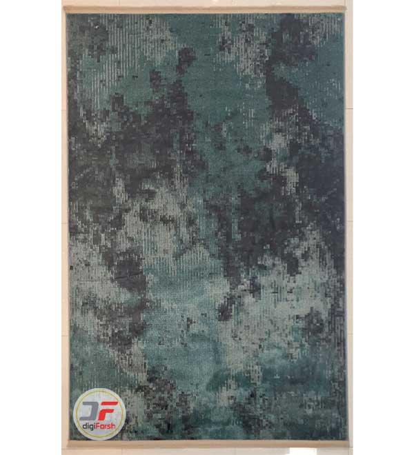 فرش مدرن طوسی