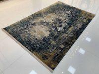 فرش اتاق خواب سه بعدی