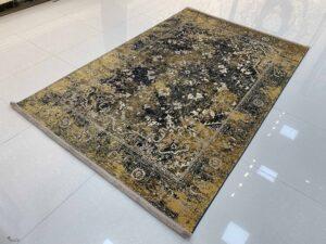 خرید اینترنتی فرش کهنه نما