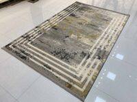 فرش های طرح پتینه
