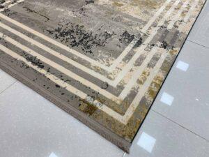 فرش وینتیج بلژیکی