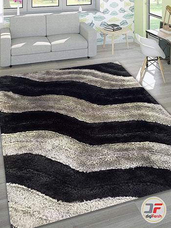 قیمت فرش شگی