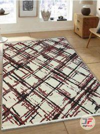 فرش پتینه ارزان