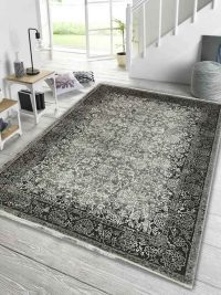 فرش وینتیج ارزان