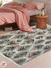 فرش جدید پتینه
