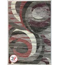 فرش ماشینی وینتیج ارزان