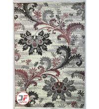 فرش ماشینی ارزان وینتیج
