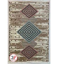 فرش وینتیج ماشینی ارزان