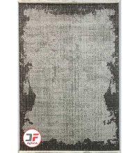 فرش مدرن وینتیج