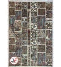 فرش ارزان مدرن