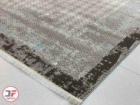 فرش مدرن وینتیج ماشینی