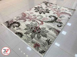 فرش فانتزی وینتیج