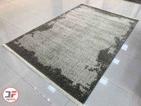 فرش ارزان قیمت پینه