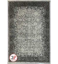 فرش ارزان وینتیج