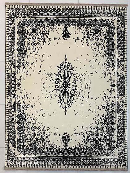 خرید اینترنتی فرش پتینه