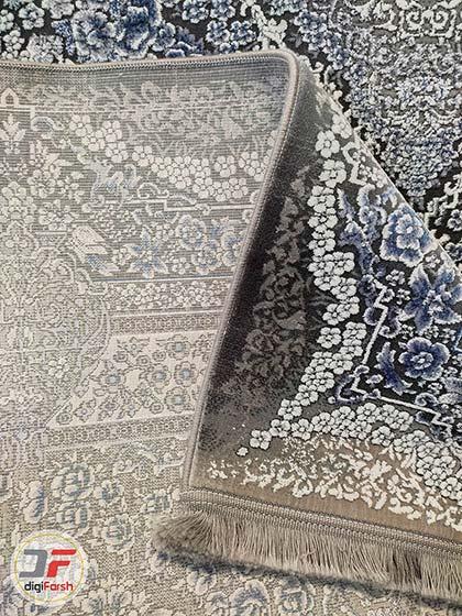 فرش وینتیج جدید