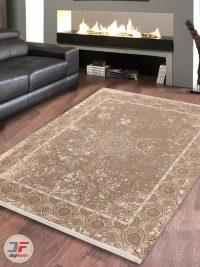 فرش ماشینی کلاسیک