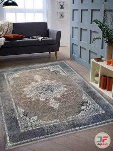 فرش مدرن جدید