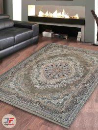 فرش جدید فانتزی